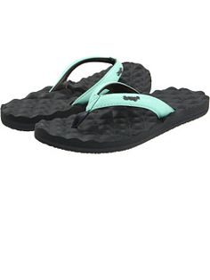 4382fc43ca19 Reef Dreams by Reef ...hope these are half as comfy as they look. the soles  are supposed to feel like a mattress. (they are comfy- still need to be  broken ...