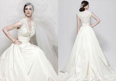 Fabulous Frocks Bridal - North Carolina