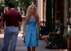 sankles: STYLE DISSECTION: CARRIE IN 'SEX AND THE CITY' (SEASON 2)