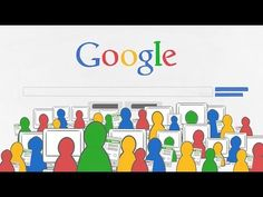 Learn how to get your products and services listed on Google. Promote your business and connect with potential customers by appearing in sea...