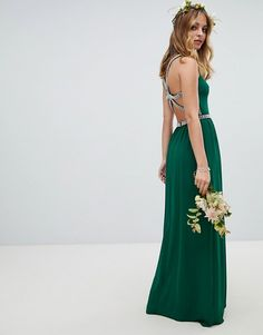 438a8f7a 75 Best gowns images in 2019 | Formal dresses, Ballroom gowns, Long ...