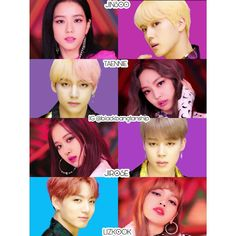 Kpop, Nct Group, Bts Girl, Blackpink And Bts, Blackpink Jisoo, Foto Bts, Mamamoo, Bts Jungkook, Bts Wallpaper