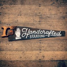 Hand type by surfacetype