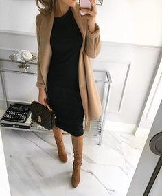 #morning #dress #mint Label #black #ootd #stylish #streetstyle #look #style #instafashion #fashion #shopping #sukienka dostępna również w kolorze khaki