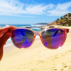 #beach #lentes