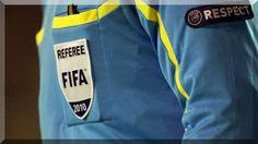Pazar günü Ziraat Türkiye Kupasında oynanacak olan Beşiktaş - Fenerbahçe derbisinin hakemi açıklandı.