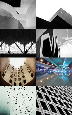 Less Is More:  art in the real world by Linda Voth on Etsy--Pinned with…