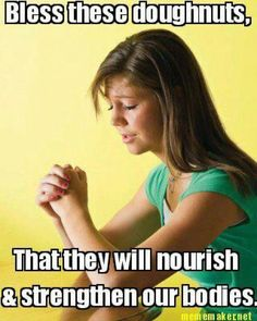 Every mormon family says at least one prayer like this:) Funny Mormon Memes, Lds Memes, Lds Quotes, Funny Quotes, Motivational Quotes, Just For Laughs, Just For You, Funny Prayers, Church Humor