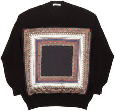 Givenchy - Sweater 2013 - ~EUR 1.276,00