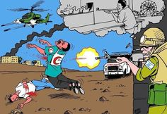 @BarackObama @netanyahu #GazaUnderAttack #FreePalestine #StopKillingGazaChildren #PrayForGaza #ISupportGaza  #Gaza #GazaUnderFire