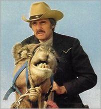 Sheriffi Mccloud