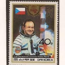 Výsledok vyhľadávania obrázkov pre dopyt vesmír na známkach Korea, Baseball Cards, Korean