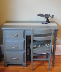 camoflauge ideas for remodeling boy's bedroom | posted under