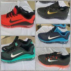 Quevcewd De Panama En Nike Tienda Zapatos BUnC6
