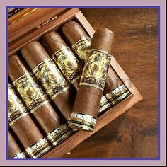 Browse our vast selection of cigars by category. Good Cigars, Cigars And Whiskey, Cigar Art, Cigar Club, Rum, Premium Cigars, Cigar Cases, Cigar Smoking, Smoking Pipes