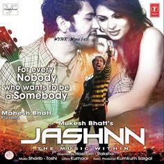 Wynk Music: Dard-E-Tanhai - Jashnn