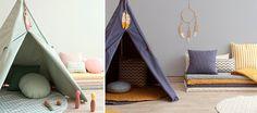 Little Thingz - Online speelgoed kopen – duurzaam, retro speelgoed – leukste speelgoedwinkels van België #teepee #tipi #interior #pure #kidsroom #nobodinoz #littlethingz2