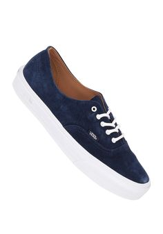 #planetsports VANS - Authentic Decon CA ca buck dress