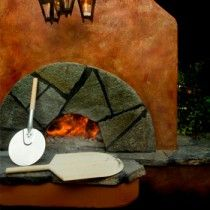 Pizza Ovens Patio Enclosures, Pizza Ovens, Painting, Outdoor, Art, Outdoors, Art Background, Painting Art, Kunst