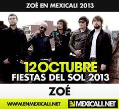 http://enmexicali.net/zoe-2013/