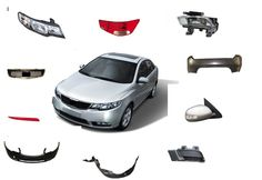 In the present day, there are hundreds of vehicle manufacturers around the globe as well as annually they highlight some brand-new version with new styles as well as functionalities. As a result, if an individual goes to the showroom to acquire an automobile, he would certainly discover hundreds of choices within his budget.
