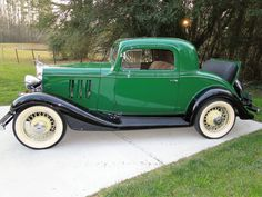 1933 Chevrolet for sale #1897957 | Hemmings Motor News