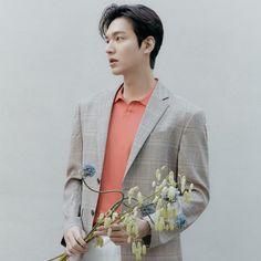 Lee Min Ho Photos, New Actors, Blockbuster Movies, Arts Award, Boys Over Flowers, Minho, Man Crush, Korean Actors, Kdrama