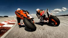 ktm motorcycle Image on Valentino Rossi Logo Ktm Rc R wallpaper