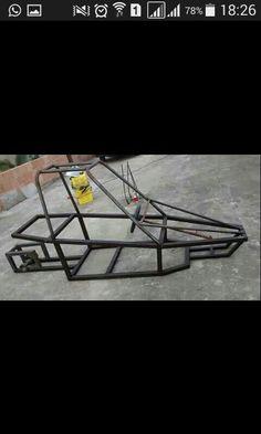 Go Kart Frame Plans, Go Kart Plans, Homemade Go Kart, Go Kart Buggy, Skyline Gtr R34, Diy Go Kart, Drift Trike, Rc Hobbies, Car Drawings