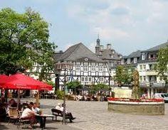 Winterberg Sauerland Duitsland een mooie vakantie bestemming lekker dichtbij en er heel wat te doen in de natuur en de directe omgeving !!