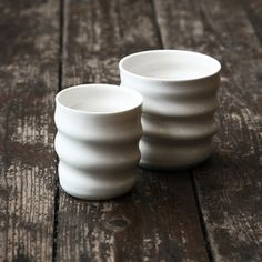 Image of Cups by Jo Davies.