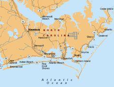 26 Best Emerald Isle North Carolina images