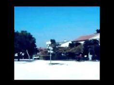 Kiadó Tengerparti Apartmanok Zadar web: www.horvatapartman.eu - YouTube #Croatia #horvat #zadarszallas #delfin #zadar #kiado  #vitorlazas #tengerihajovezetoijogositvany #hajo #tenger #instagoods #horgászat #instasummer Northern Lights, Youtube, Marvel, India, Nature, Dolphins, Goa India, Naturaleza, Nordic Lights