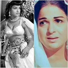 (3)Kamini Kaushal Kamini Kaushal, Tv Actors, Rare Photos, Families, Bollywood, Faces, Actresses, Film, Beauty