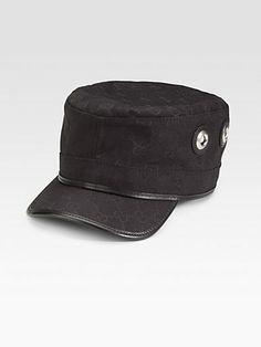 86 Best Hat images  14cc177c1905