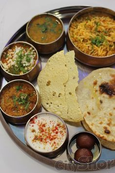 Jay Bhavani Restaurant  http://www.CityShor.com/ tells you Ahmedabad's best restaurants, food dishes and places to eat.