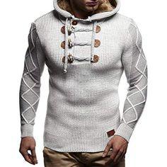 18 best hoods images in 2018 men sweater, hoods, pullover  bekleidung herren strickjacken c 21_33 #5
