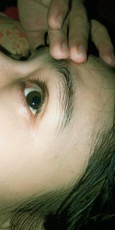 Aesthetic Eyes, Bad Girl Aesthetic, Aesthetic Anime, Couple Goals Teenagers, Emotional Photography, Innocent Girl, Fake Girls, Selfie Poses, Tumblr Photography