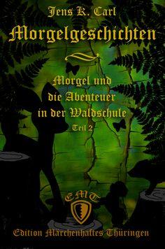 Morgelgeschichten, Teil 2 von Jens K. Carl Inka, Audiobooks, Ebooks, This Book, Comic Books, Comics, Reading, Movie Posters, Free Apps