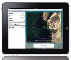 Essential Sailing Apps - Sail Magazine