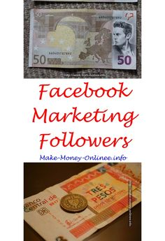 what is an affiliate offer - creative income ideas.smart email marketing 7551266131