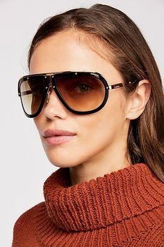 56c3ce3910b0 Carrera Americana Sunglasses