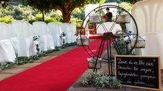 #decoración #decoration #bodas #wedding #bodasentretonos #weddingplanner #organizacióndebodas #bodasBarcelona #weddingpics #weddingplannerBarcelona #EntreTonosPastel #weddingday #bride #groom #vivalosnovios #síquiero #celebraciones #bodaspersonalizadas #Ido #coordinacióndebodas #justmarried #rinconesdebodas #weddingmoments #weddingdecoration #bodasbonitas #bodasconencanto #bodastemáticas #detalles #mecaso #weddinginspiration #ceremonia #flores #paniculata #bodarústica #noria #eucalipto