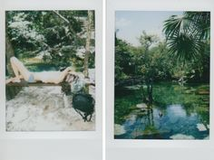 A UO Guide to Tulum