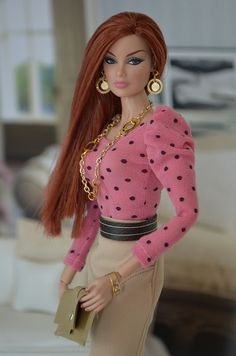 Summer collection 2014 By Tess-Creations. barbie-creations@hotmail.com