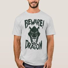 Pete's Dragon   Beware! Dragon T-Shirt Pete Dragon, Yeezy Outfit, Mens Yeezy, Colorful Shirts, High Tops, Fitness Models, Gray Color, Hoodies, Long Sleeve