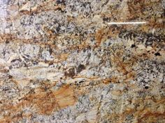 Delicatus Gold granite just arrived at KSI! www.knoxstoneinteriors.com