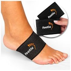 FOOTIU Compression Copper Arch Support Brace - 2 Plantar Fasciitis Sleeves for Pain Relief, Heel Spurs and Flat Feet Diabetic Shoes For Men, Cure Diabetes Naturally, Heel Pain, Foot Pain, Diabetes Care, Plantar Fasciitis, Feet Care, Pain Relief, Flat Feet