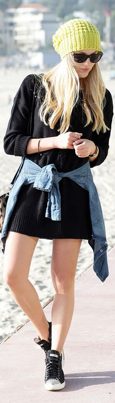Peace,Love,Shea | BuyerSelect.com Fashion Blog