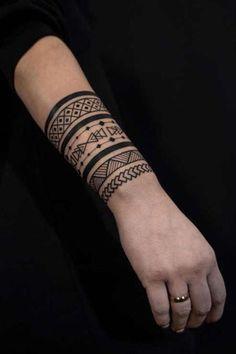 Armband Tattoo Meaning, Armband Tattoos, Tribal Armband Tattoo, Armband Tattoo Design, Tribal Arm Tattoos, Sleeve Tattoos, Maori Tattoos, Samoan Tattoo, Turtle Tattoos